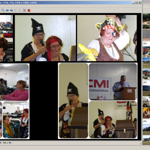 Diana Dugger 1 Collage GMCMI Meeting 2019.png